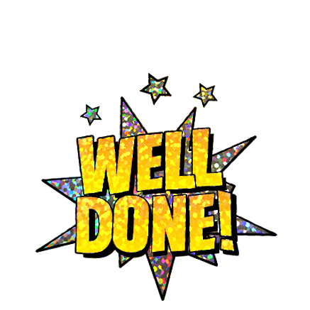 Well Done – Coundon Primary School